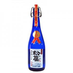 松藤 限定5年熟成古酒 44度