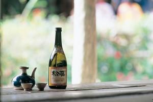 松藤-一般酒-イメージ