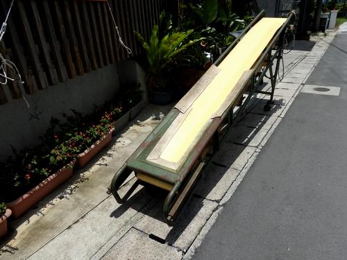 P6170387-1